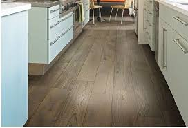 Mohawk Engineered Hardwood Flooring Eye Catching Mohawk Engineered Hardwood In Flooring Ideas
