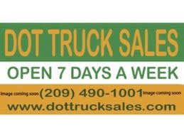 kenworth t700 for sale canada dot truck sales dot truck sales