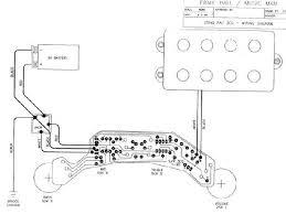 help sr5 hh output jack wiring diagram please
