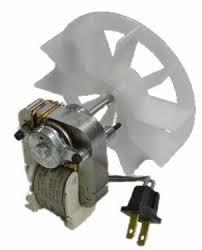 broan nutone replacement fan motor kits nutone 97012041 broan replacement vent fan motor blower wheel 9