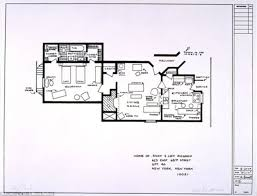 Sketch Floor Plan 260 Best Buildings Floor Plans Images On Pinterest Floor Plans