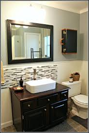 Vanity Pendant Lights Bathroom Pendant Lights S Images Pictures Of Vanity Modern
