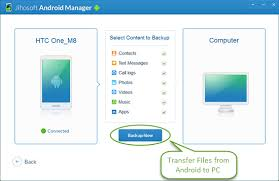 pc to android how to transfer files from android to pc mac