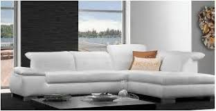 canape gautier canape gautier wigo meubles gautier corner sofa corner sofa
