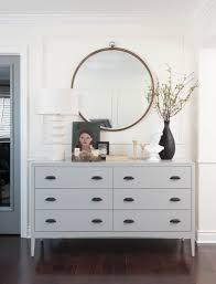 distressed bedroom dressers descargas mundiales com
