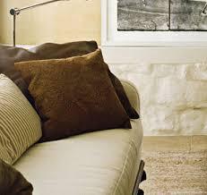 natural linen paint ralph lauren home ralphlaurenhome com