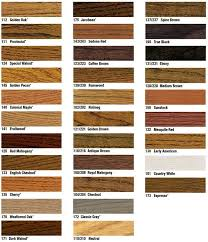 best 25 floor stain colors ideas on stain colors