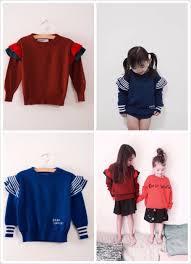girls sweaters kid shop global kids u0026 baby shop online baby