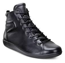 ecco womens boots australia ecco ecco shoes womens casual boots australia shop order