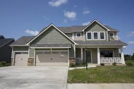 lancia homes floor plans open houses granite ridge builders