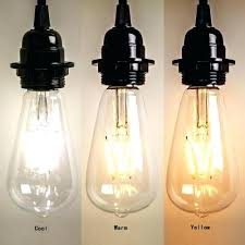 Best Light Bulbs For Outdoor Fixtures Unique Led Light Bulbs For Outdoor Use And Best Light Bulbs For