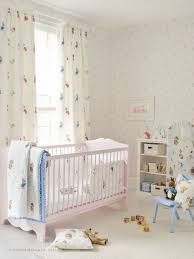 Beatrix Potter Nursery Decor Baby Nursery Ideas Beatrix Potter Nursery Nursery Decor And Nursery