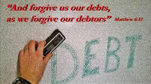 how should we pray u2013 part 5 obadiah j dalrymple