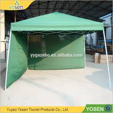 gazebo covers gazebo cover gazebo cover suppliers and manufacturers at alibaba