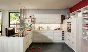 qualité cuisine ixina design avis qualite cuisine ixina 28 orleans avis qualite