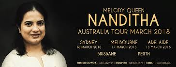 sydney kannada movies kannada sangha australia posts facebook