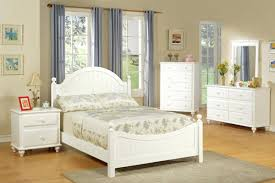 twin bed frame storage scarlett white twin metal bed with bed