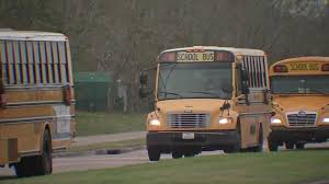 clear creek isd facing new barriers to hire bus drivers abc13 com