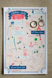 Maps Dallas by Cw Designs Custom Wedding Maps Invitations Save The Dates