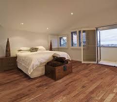 bedroom modern room ideas luxury master bedrooms modern armchair