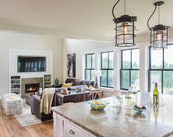 ski home interior design ideas home bunch u2013 interior design ideas