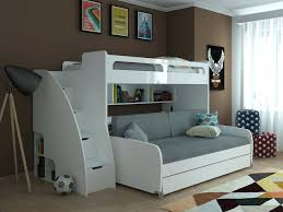 twin bed trundle twin bed trundle frame u2013 dessert recipes info