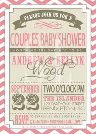 top 10 coed baby shower invites 2017 thewhipper com