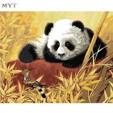 pandas habitat promotion shop for promotional pandas habitat on