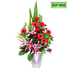 Online Flowers Online Flowers Gold Coast Valentines Day Australia Roses Gifts