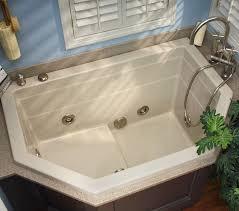 atlantica mti baths