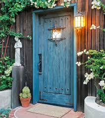 orange county front door mats entry rustic with window panes