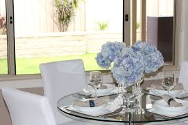 Dining Tables Canberra Indoor Chairs In Brisbane Nsw Canberra Melbourne Sydney Australia