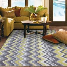 Braided Rugs Walmart Rugged Beautiful Round Area Rugs Braided Rug And Camping Rugs