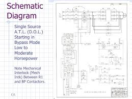 allen bradley vfd wiring diagram dolgular com