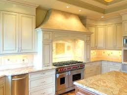 kitchen cabinets hardware suppliers kitchen cabinet hardware suppliers hles hles kitchen cabinet