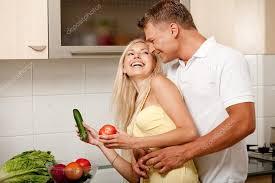 amour dans la cuisine amour cuisine inspiration de conception de maison