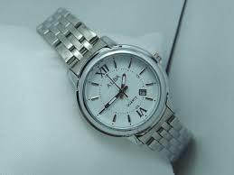 Jam Tangan Alba Analog jam tangan alba stainless