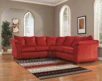 Red Recliner Sofa Pecos Red Recliner Sofa Andrew U0027s Furniture And Mattress