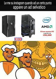 Pc Master Race Meme - pc master race sas meme by enricuzzy00 memedroid