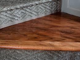 wood floor borders hardwood floor inlay flooring contractor hardwood floor vs laminate simple images about flooring on cheap best wood looking laminate flooring eflooring with hardwood floor vs laminate