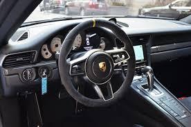 porsche 911 gt3 rs 2016 porsche 911 gt3 rs stock 92587 for sale near chicago il
