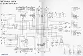 wiring diagrams for yamaha warrior 350 u2013 pressauto net