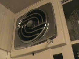 vintage nutone kitchen wall exhaust fan kitchen wall exhaust fan quality copper range hood wall vent kitchen