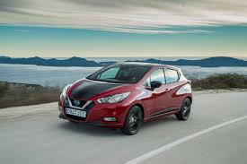 nissan micra new launch dealer download release on micra personalisation nissan insider