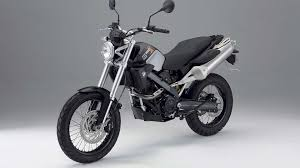 bmw g 650 x country inspired from stunt bike hd bmw bikes