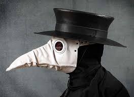 venetian doctor mask plague doctor mask маски doctor mask plague