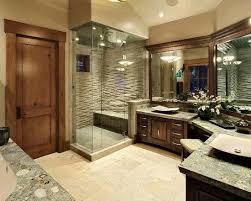 nice bathroom designs bathroom design nice ideas used beautiful amp tiles master