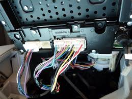 Wiring Diagram For 2011 Ford Focus 2011 Toyota Corolla Wire Schematic