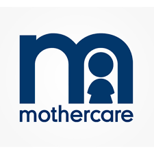 discount vouchers mothercare mothercare vouchers entertainment gift cards vouchers on carousell
