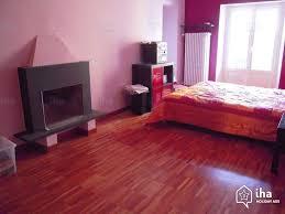 chambre d hote turin chambres d hôtes à turin dans une maison iha 75261